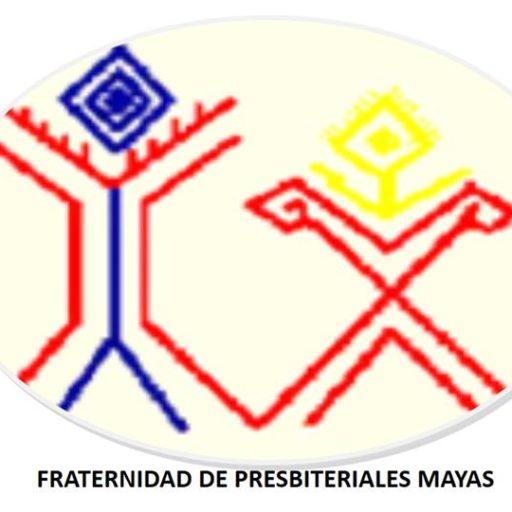 Fraternidad de Presbiteriales Mayas